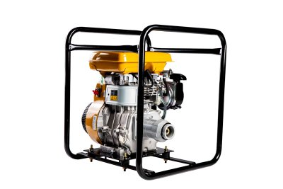 engine-vibator