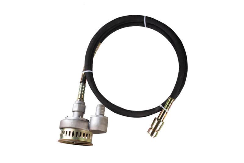 flexible-pump